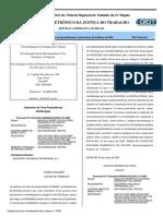 Diario_2926__4_3_2020 (37)