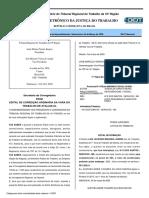 Diario_2926__4_3_2020 (34)