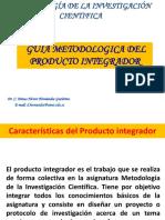 PP Producto Integrador.pptx