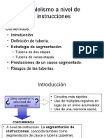 07. Paralelismo a nivel de instrucciones.ppt