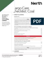 coal-cargo-care-checklist