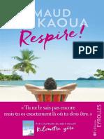 Maud_Ankaoua_Respire_Le_plan_est_toujours_parfait_2020_1_