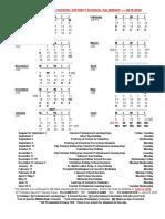 msdfinalschool calendar 19-20
