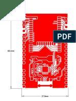 ESP32-DevKitC-V4_PCB_20171206A