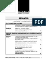 Sumario Gc&Gpc 145