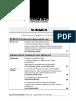 Sumario Gc&Gpc 146