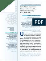 La_identidad_politica_y_los_redactores_d.pdf