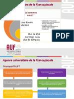 AUF2018.pdf