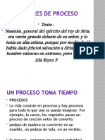 Mujeres-de-Prosseso-Talcahuano
