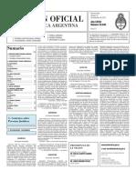 Boletín_Oficial_2.010-12-10-Sociedades