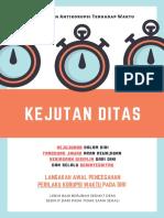Pencegahan Antikorupsi Terhadap Waktu.pdf