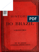 Robert Southey, História do Brazil - vol 1 (1862).pdf