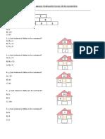 Guía de apoyo 2 evaluacion unidad 4.docx