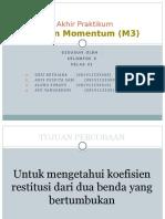ENERGI MOMENTUM_ppt(1)[1]