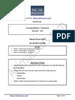 ISCAE-2019-MaroCuir.pdf