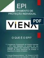 3 - TREINAMENTO EPI completo (2).pptx