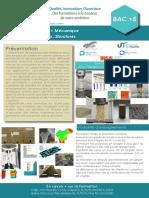 Plaquette Master_Mécanique 2019 -2 COST Université Orléans.pdf