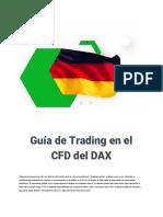 Inversión en DAX_ebook