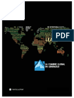 Libro 2011.pdf