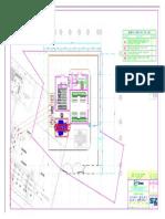 4.- Planta SE Catacaos_GIS...-2.pdf