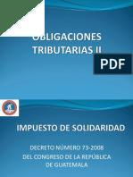 LEY DEL ISO.pdf