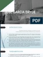 JOSE GARCIA BRYCE EXPO.pptx