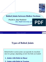 07 Manus 12 Bolted Joints 09
