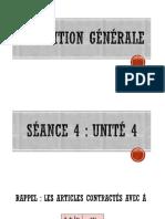 26004113-RÉPÉTITION+GÉNÉRALE+-+4.pdf