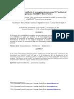informe de la simulacion sep II