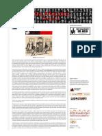 Iba Mendes_ O pensamento racista brasileiro.pdf