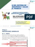Auditorias_del_SGSST_DS_014_2013_TR_Requerimientos_1581858602