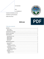 [OLC1]Proyecto.pdf