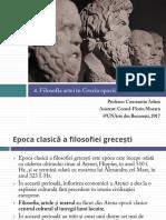 4. Platon, Aristotel, Plotin.pdf