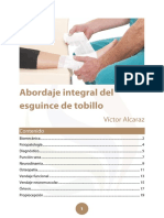 apuntes_abordaje_tobillo