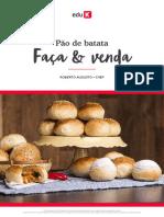 EDUK - Pães de Batata(1).pdf