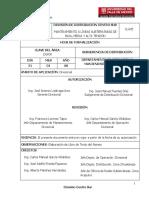 Mantenimiento a Lineas Subterraneas BT, MT Y AT.pdf