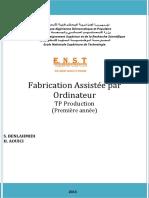CodeG_1.pdf