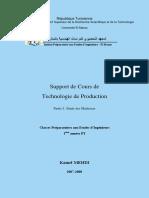 Partie_I_Technologie_Production_2008.pdf