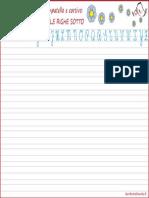 Alfabetiere_stampatello_e_corsivo_da_stampare_esercizio_3_Genitorialmente.pdf