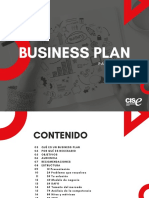 Business-plan-d