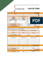 CCF FORMATO Marlon Pulido