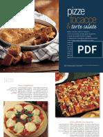 152618911-Pizze-Focacce.pdf