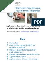 docslide.fr_controle-non-destructif-mesure-de-lepaisseur-par-courants-de-foucault.pdf