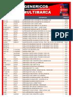 GENERICOS_MULTIMARCA_AUTOPARTSVALON_FEBRERO.pdf