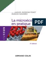 [Emmanuel_Buisson-Fenet]_La_microeconomie_en_prati(z-lib.org).pdf