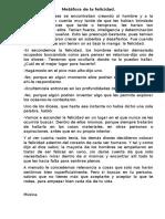 PARA DINÁMICA CON DOCENTES