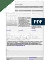 Est a Newsletter