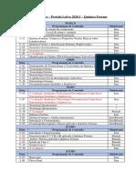 Planejamento de Química Forense 2020.1_Calendário Novo.pdf