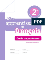 Guide_Mes-apprentissages Français2AP.pdf