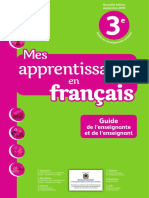 G-MesapprentissagesenFrancais3eAP2019.pdf